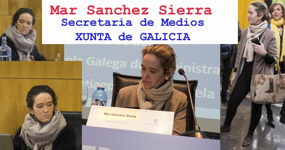A Asociación de Usuarios da Comunicación reivindica o dereito fundamental dos cidadáns a recibir información veraz