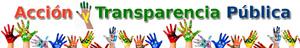 AyTP Acción y Transparencia Publica..