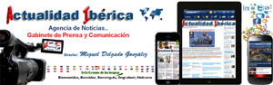 Agencia de Noticias Actualidad Ibérica ANAI