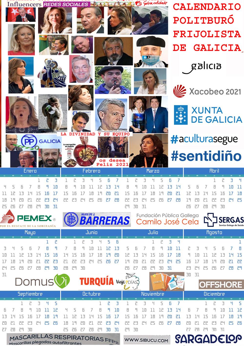 entrevista Patricia Campos Canarias