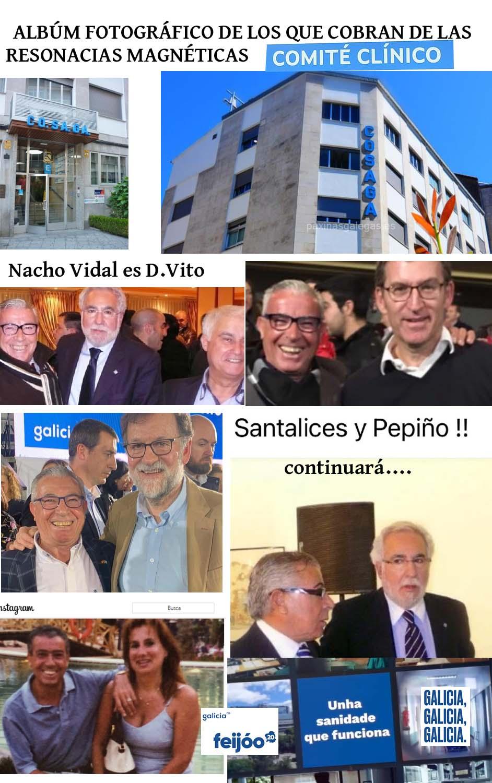 Xornal Galicia | La democracia muere con la perdida de la Libertad de  Expresión..