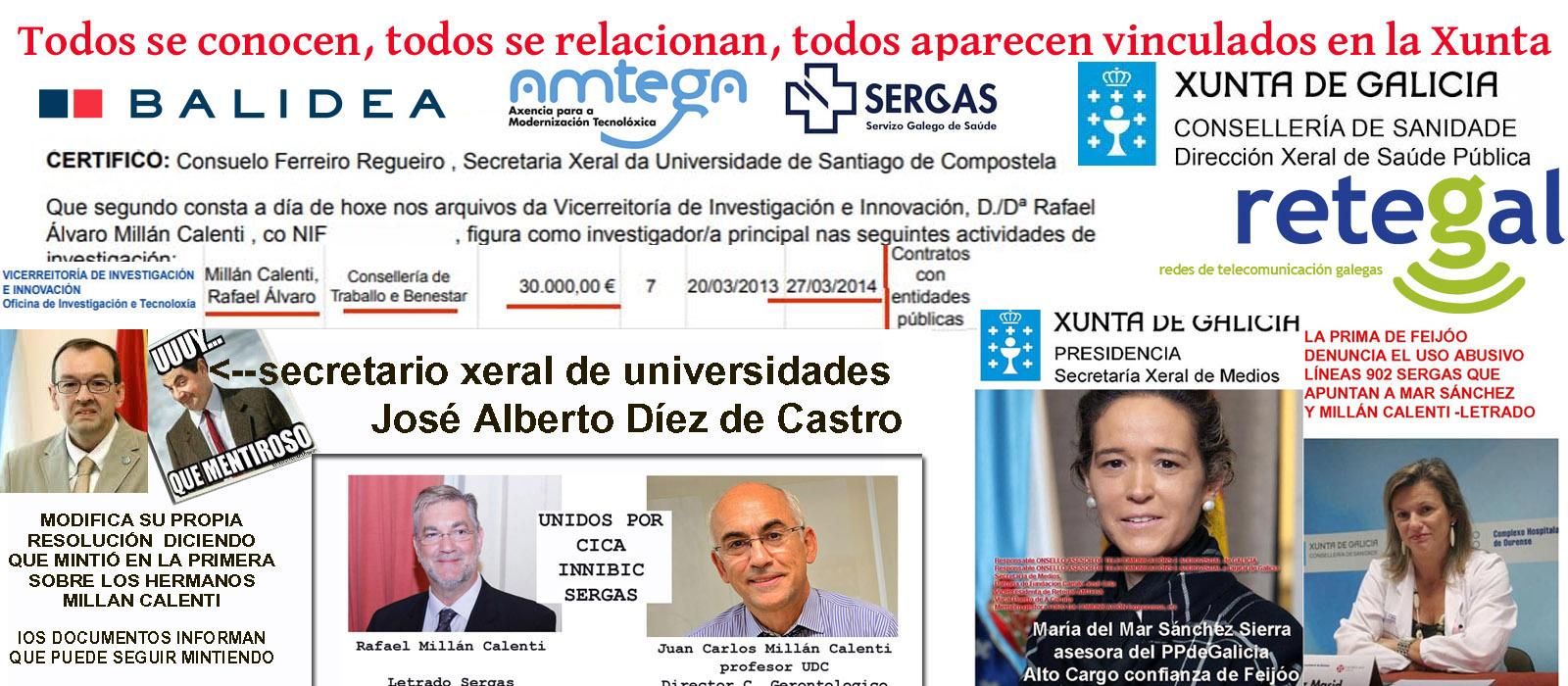Xornal de Tecnologias Digitales - Xornal Galicia | Xornal Galicia