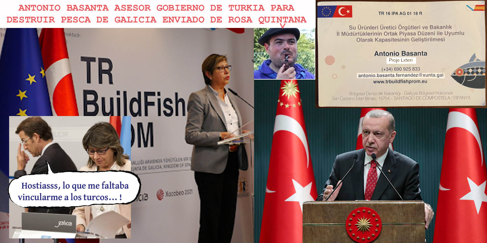 vinculos fondoseuroepos turquia antonia basanta