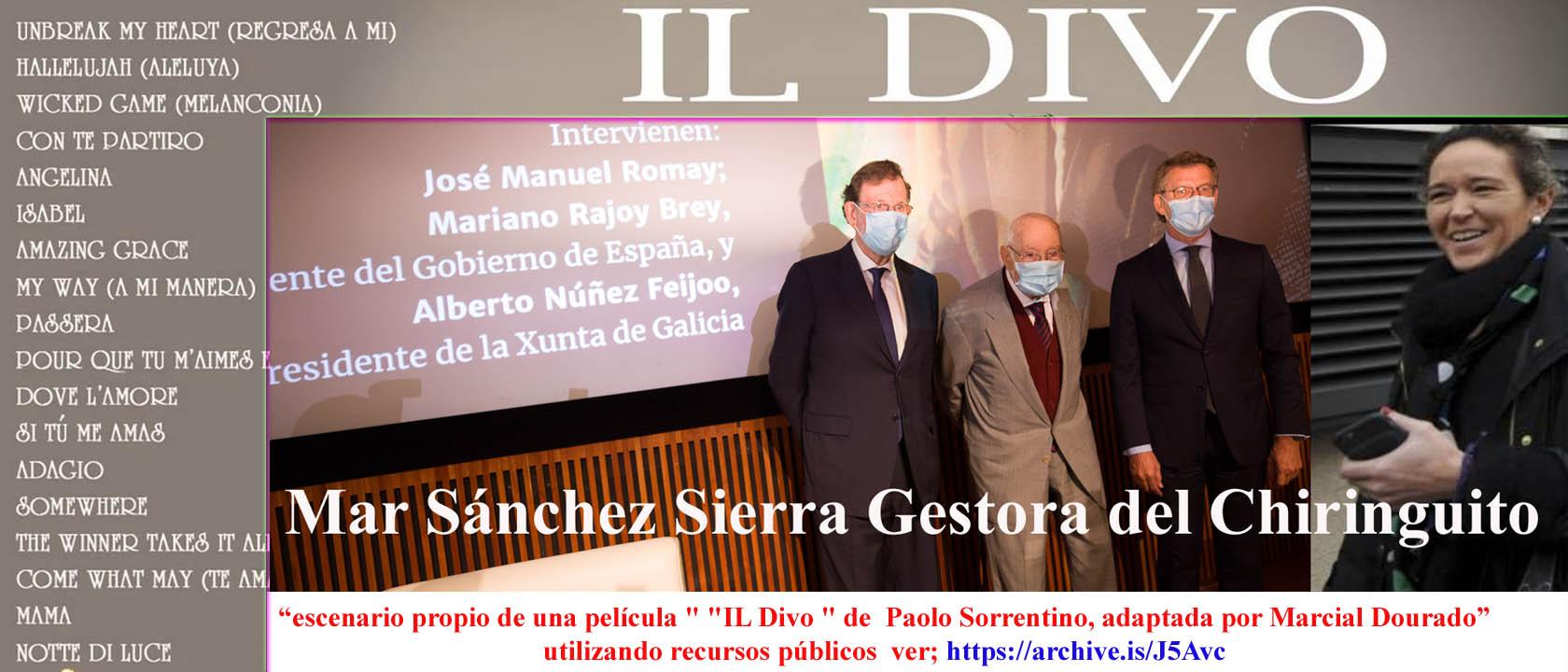Xornal Galicia A Coruña Lugo Ourense Pontevedra Vigo Santiago Localidades  Municipios de Galicia - Xornal Galicia