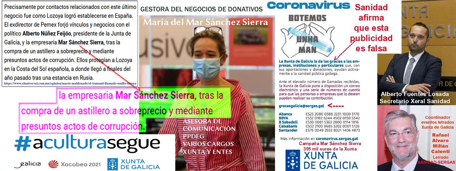 Reportaxes a fondo - Xornal Galicia   Xornal Galicia