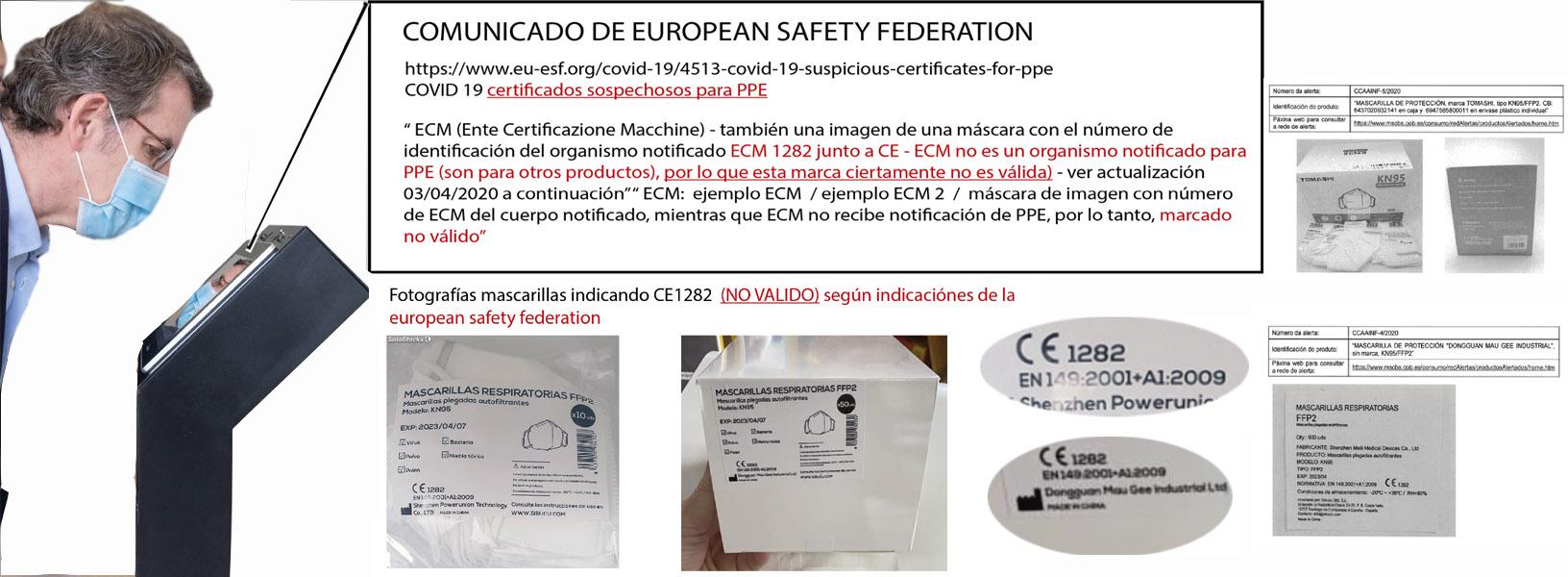 Ines Rey obriga ao goberno de Feijóo a facer PCR aos empregados municipais  ao enviarlle unha lista con nome e apelidos, ante a evasiva de cumprir con  súas obrigas e competencias. -