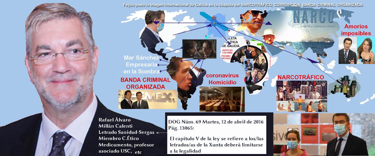 El Sergas prohibe la utilización del material de protección donado por Iago  Aspas para no frustrar la venta online en la web de la Xunta de las  mascarillas falsificadas y financiadas por