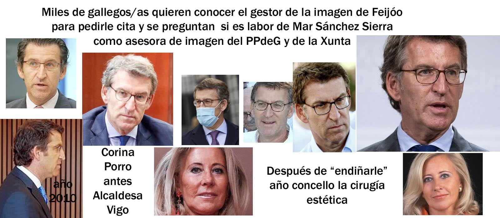 Xornal Galicia Mostrar detalles del enlace Categoría: PRENSA Anterior en  categoría PRENSA Siguiente en categoría PRENSA Anterior en cualquier  categoría Siguiente en cualquier categoría Aviso legal :: Protección de  Datos :: Condiciones Generales ...