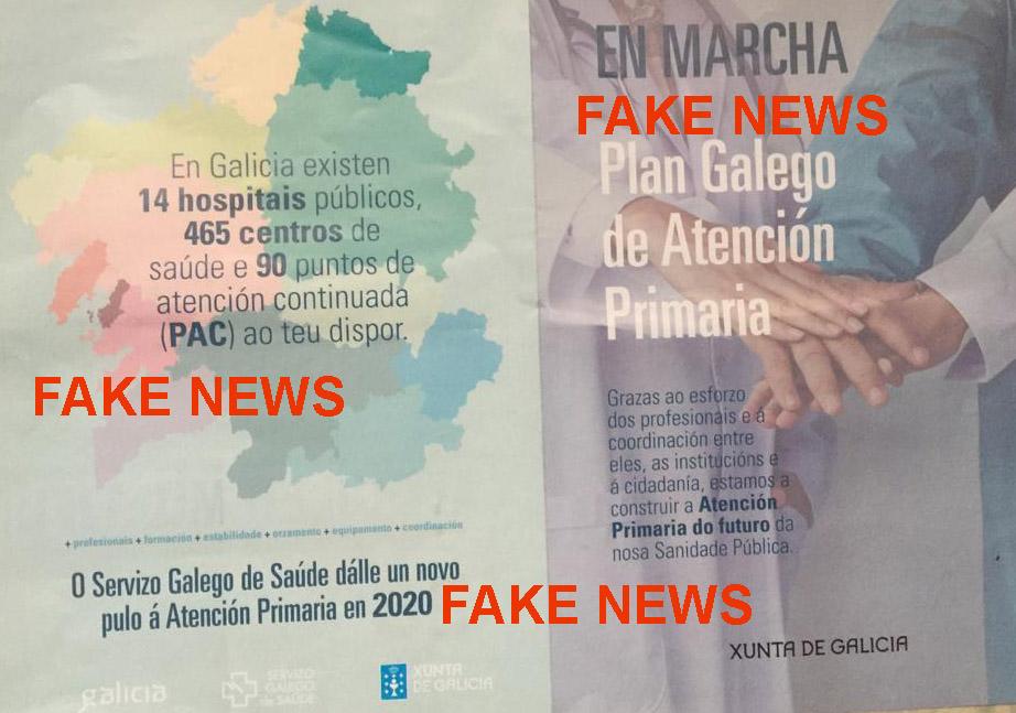 Galicia - Xornal Galicia
