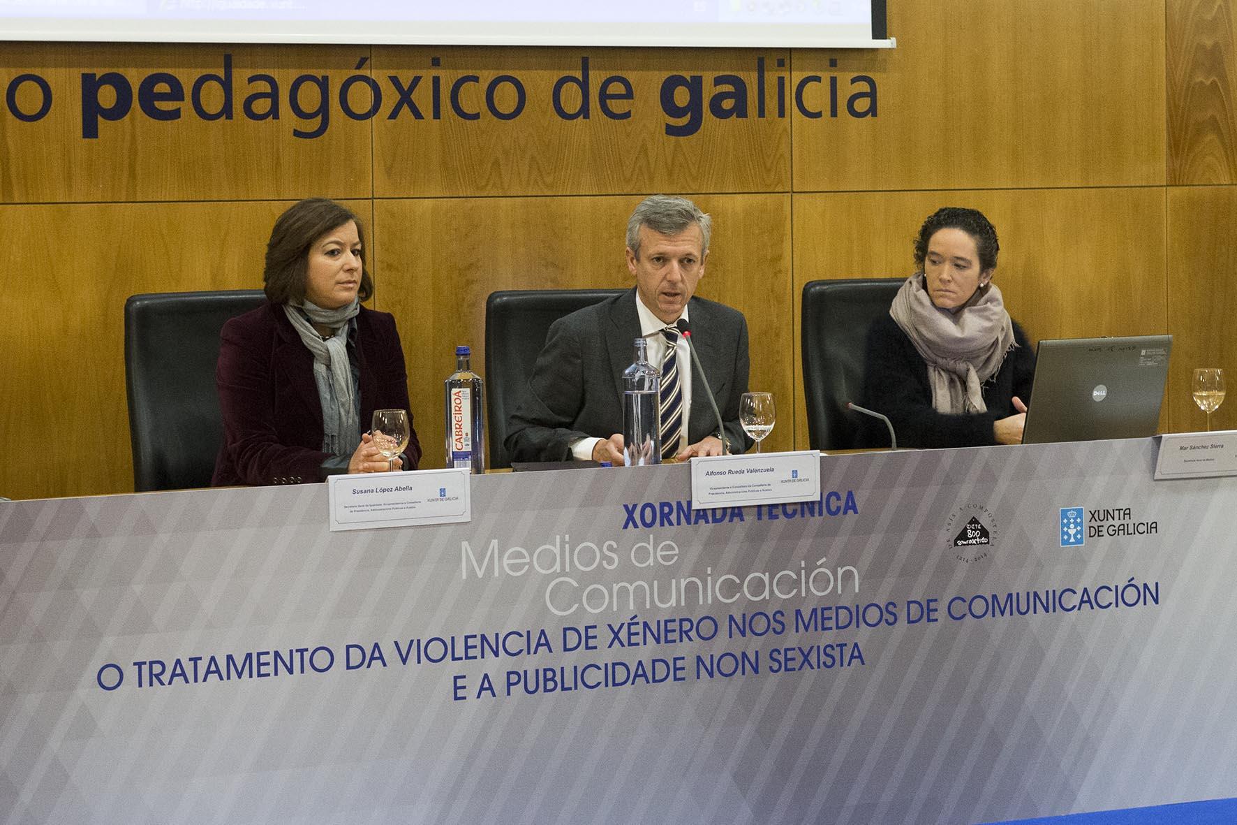 medios contra violencia1 4573