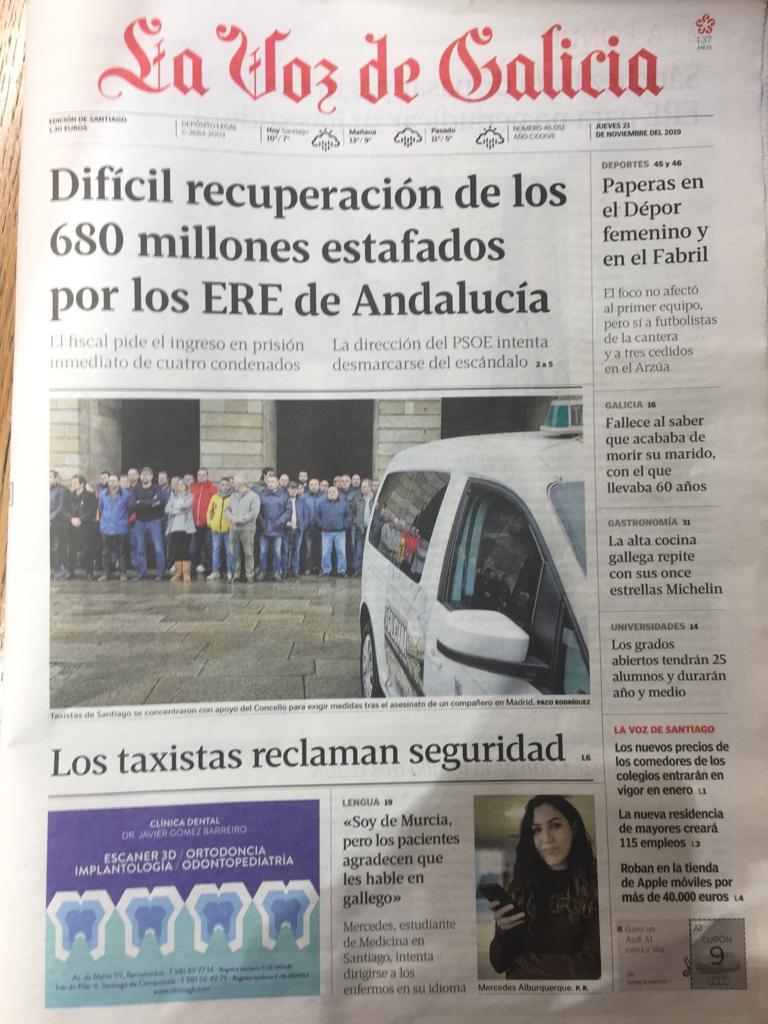 sergas saturacionhospitalcoruña20 11 2019