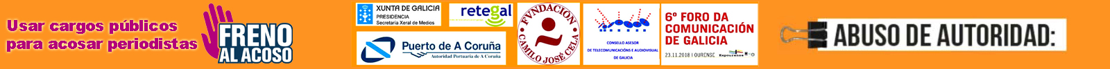 Cargos de confianza Mar�a del Mar S�nchez Sierra directora de comunciaci�n del Partido Popular de Galicia