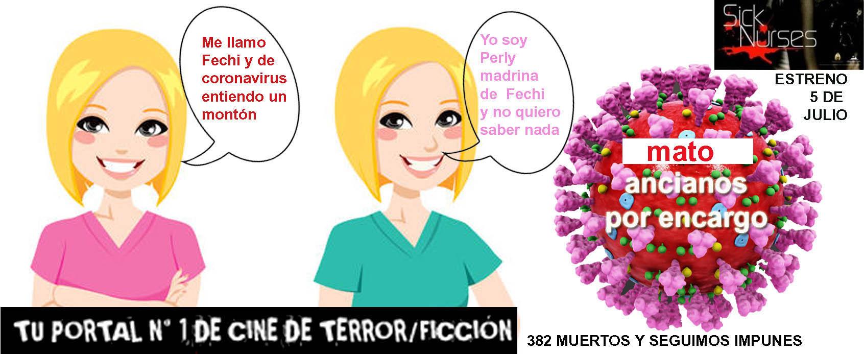 Karina Falagan ( Caridad ) Corina Porro ( Perly ) madrina de ...