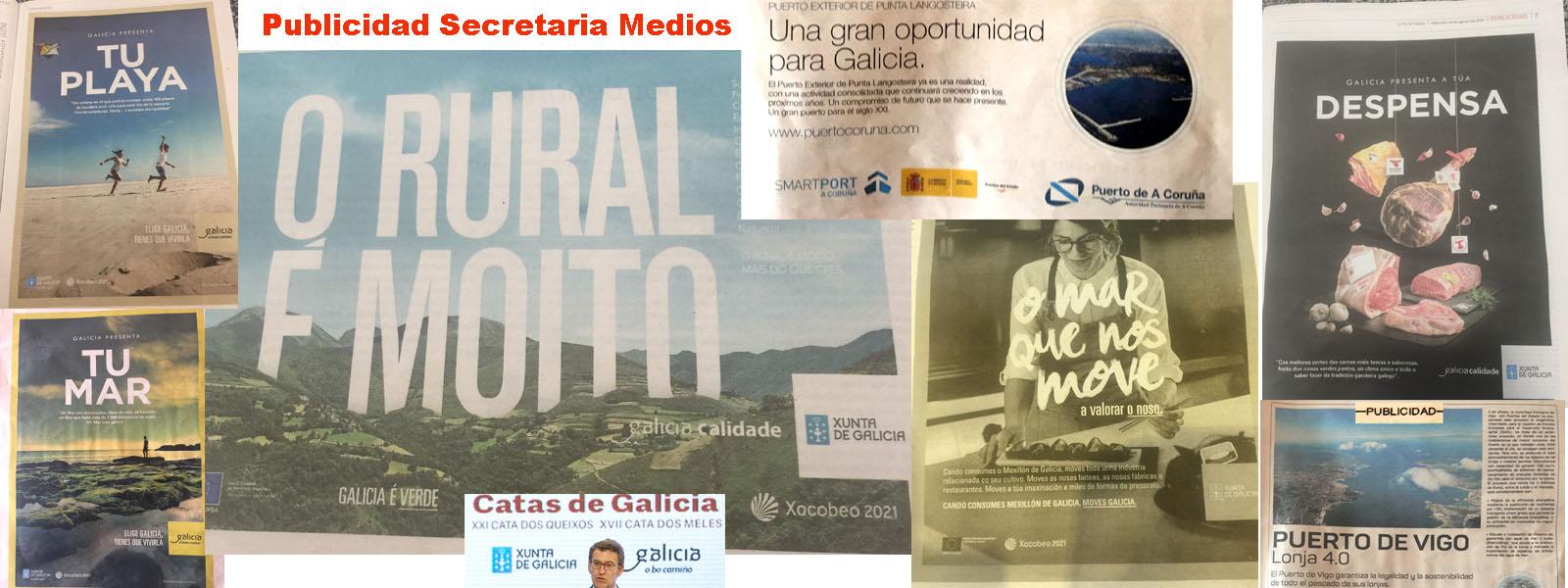 editorial fracsadacampanaturismo encargadapor marsanchezsierra
